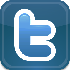 Icon-Twitter-Large